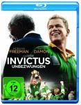 Invictus – Unbezwungen [Blu-ray]