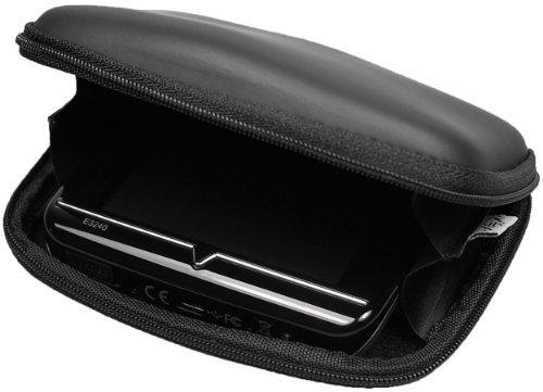 Tasche für TomTom Navigationsgeräte / Hardcase Hülle für