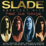 Feel the Noize – Greatest Hits