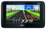 TomTom Go Live 1005 Navigationsgerät (12,7 cm (5 Zoll)