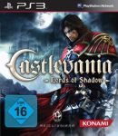 Castlevania – Lords of Shadow