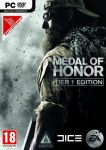 Medal of Honor – Tier 1 [AT PEGI] (uncut, inkl. Zugang zur