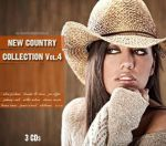 New Country Collection Vol.4