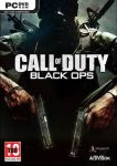 Call of Duty: Black Ops [AT PEGI] (uncut)