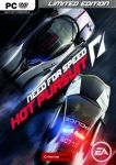 Need for Speed: Hot Pursuit – Limited Edition