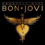 Greatest Hits – The Ultimate Collection (inkl. 4 neuer Tracks)