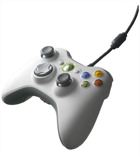 PC, Xbox 360 - Controller for Windows