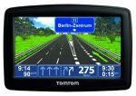 TomTom Start XL Europe Traffic Navigationsgerät (10,8cm (4,3