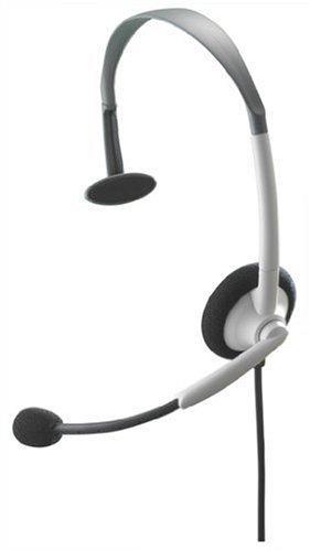 Xbox 360 - Headset