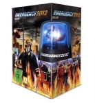 Emergency 2012 – Deluxe