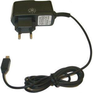 Netzteil Ladegerät Ladekabel Kabel Stromkabel Netzladegerät