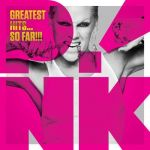 Greatest Hits…So Far!!! (Deluxe Version)