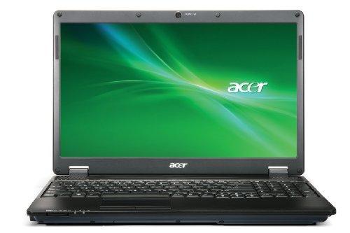 Acer Extensa 5235-902G16N 39,6 cm (15,6 Zoll) Notebook (Intel
