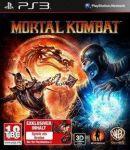 Mortal Kombat 2011 (Uncut AT)