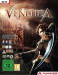 Venetica [Software Pyramide]