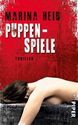 Puppenspiele: Thriller