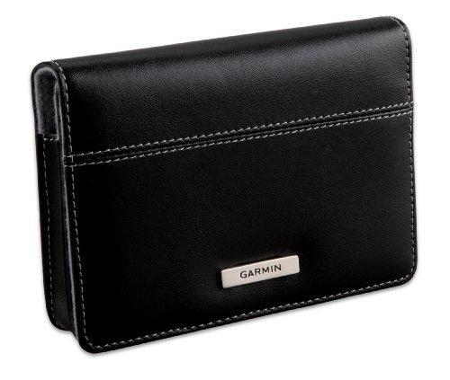 Garmin Schutztasche für nüvi 1490Tpro und 1490TV