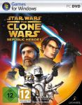 Star Wars – The Clone Wars: Republic Heroes [Software Pyramide]