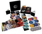 The Definitive Collection (11 CDs + 6 DVDs / exklusiv bei