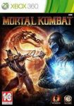 Mortal Kombat 2011 (Uncut AT)