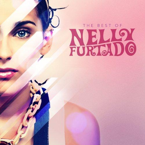 The Best of Nelly Furtado (Super Deluxe Edt.)