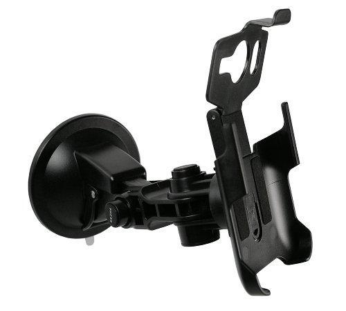 mumbi KFZ Halterung HTC Desire HD / VibrationsFREI / 90°