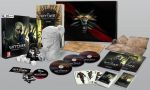 The Witcher 2 – Collector's Edition (exklusiv bei Amazon.de)