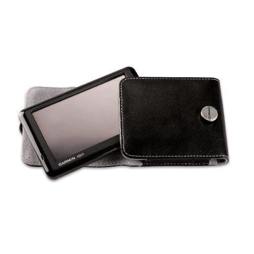 Garmin Schutztasche für alle nüvis mit 8,9 cm (3,5 Zoll) und
