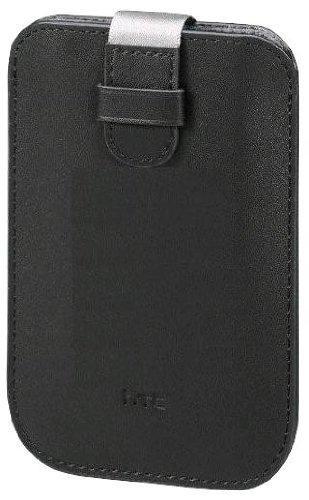 HTC PO S530 Tasche für HTC Wildfire/Smart/HD Mini