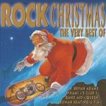 Rock Christmas – The Very Best Of