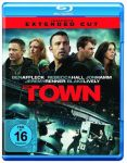 The Town – Stadt ohne Gnade [Blu-ray]