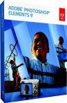 Adobe Photoshop Elements 9 deutsch