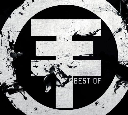 Best of (Limited Deluxe Edition)
