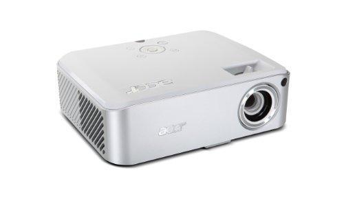 Acer H7530D DLP-Projektor (Full-HD, 1920 x 1080, 2000 ANSI