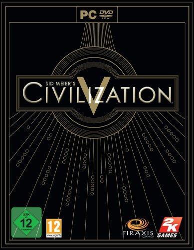 Sid Meier's Civilization V - Special Edition