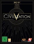 Sid Meier's Civilization V – Special Edition