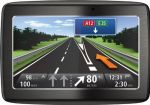 TomTom Via 125 Europe Traffic Navigationssystem (13cm (5 Zoll)