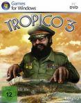 Tropico 3 [Software Pyramide]