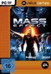Mass Effect [EA Value Games]