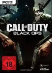 Call of Duty: Black Ops inkl. 1 GB USB-Stick (exklusiv bei
