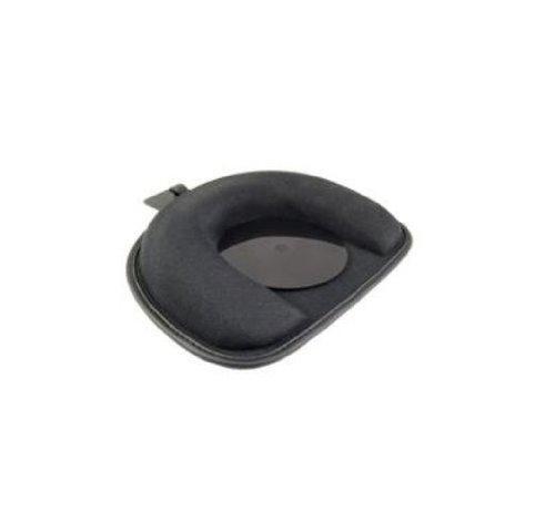 TomTom Beanbag Dashboard Mount für GO, ONE, XL
