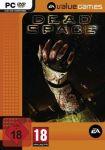 Dead Space [EA Value Games]