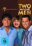 Two and a Half Men – Mein cooler Onkel Charlie – Die komplette