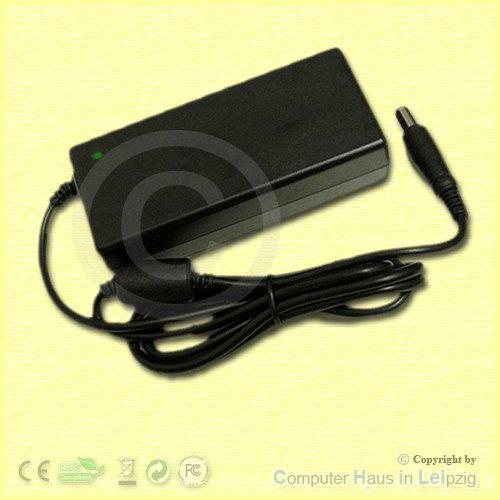 Kompatibeles Netzteil 19V 3,42A 65W für viele Notebook und