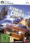 Alarm für Cobra 11 – Das Syndikat