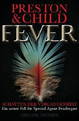 Fever - Schatten der Vergangenheit: Ein neuer Fall für Special