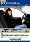 Lern-o-Mat KFZ – Führerschein 2011 – Lernsoftware mit