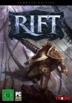 RIFT – Collector's Edition