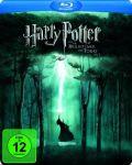 Harry Potter und die Heiligtümer des Todes (Teil 1) (limited