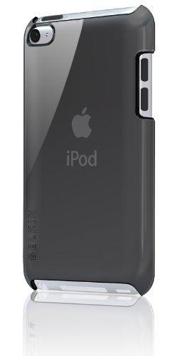 Belkin iPod Touch 4G Shield Micra Schutzhülle, durchsichtig/